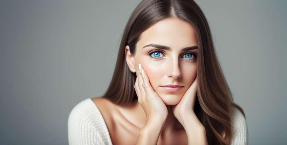 Remèdes à la maison pour les maux de tête