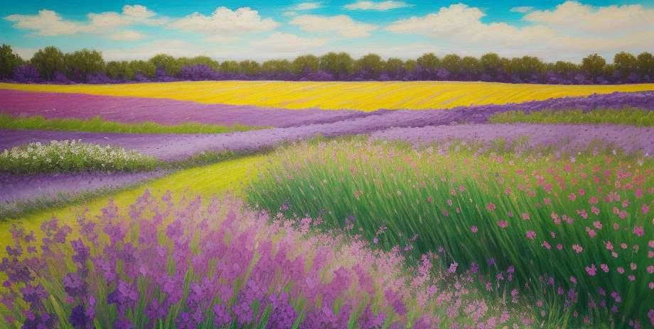 Echinacea se nepoužívá k léčbě nachlazení
