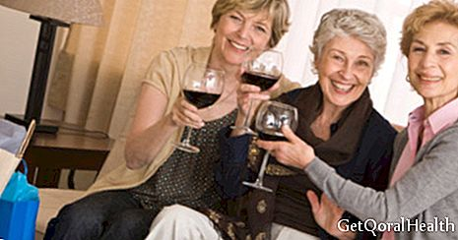 Kako imati dobru kvalitetu života u menopauzi