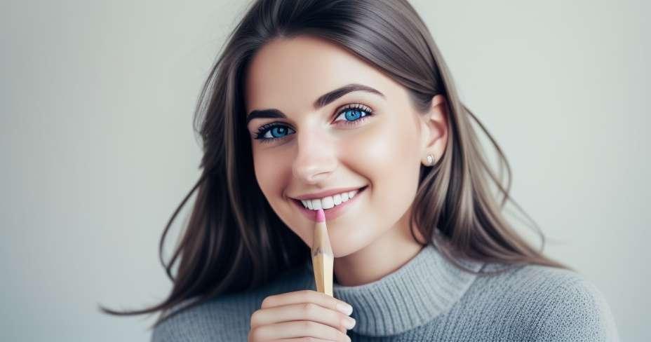 Rak z hormonsko terapijo na začetku menopavze
