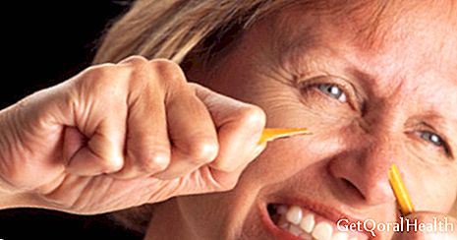 Rak hormonskom terapijom na početku menopauze