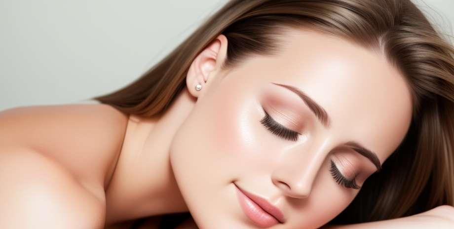 Razlika između klimakterija i menopauze