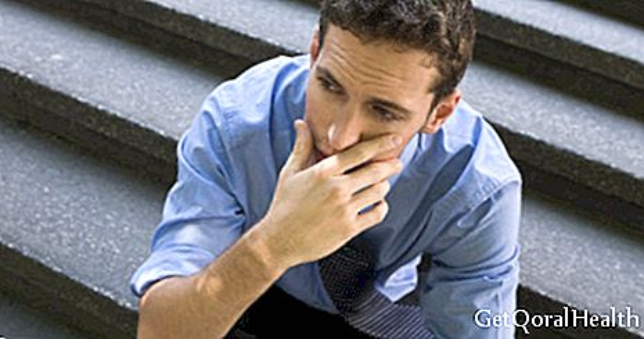 Celice povzročajo neplodnost pri moških