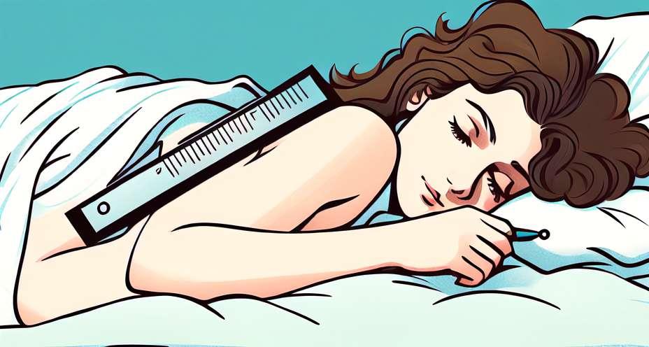 Diabète et droit de reproduction choisis