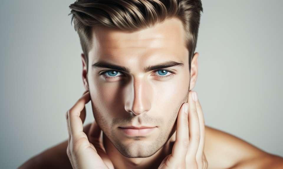 يمكن عيد الميلاد تفجير الاكتئاب في كبار السن