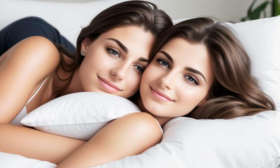 3 symptômes de paralysie du sommeil