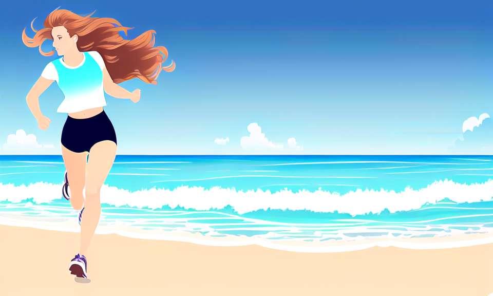 Chăm sóc trước khi chạy, cải thiện hiệu suất của bạn