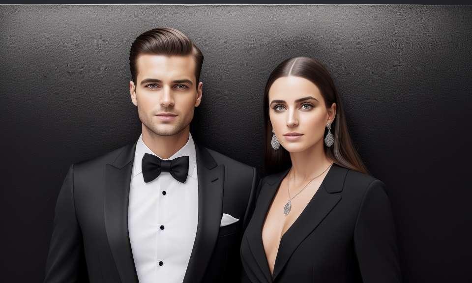 7 navika za poboljšanje vašeg seksualnog zdravlja u 2014. godini