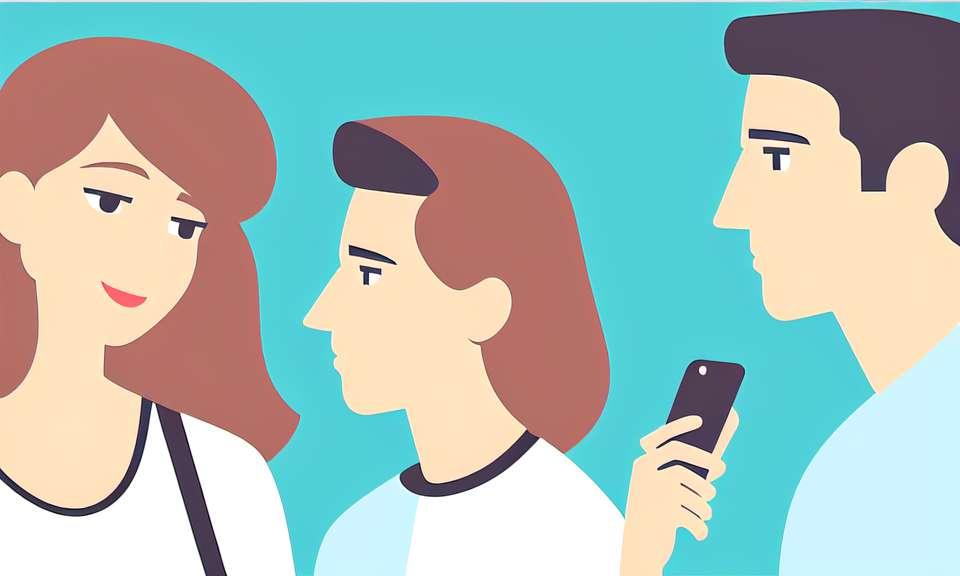 5 põhjust, miks teie periood ei tule