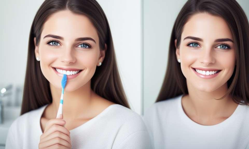 5 vanlige feil som irriterer øynene