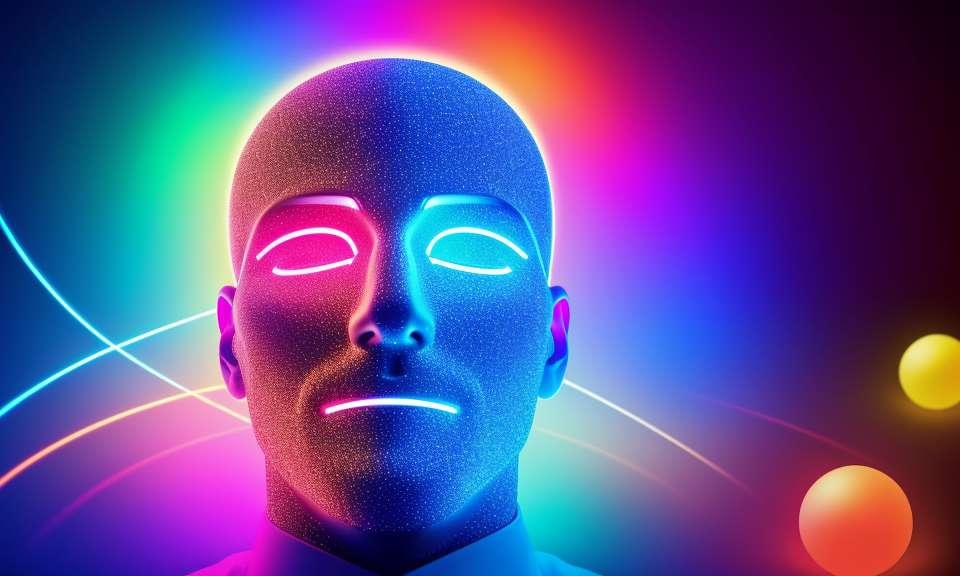 Geenide hüppamine põhjustab skisofreeniat