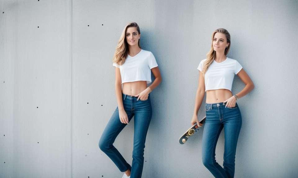 5 tekijää, jotka kehittävät masennusta