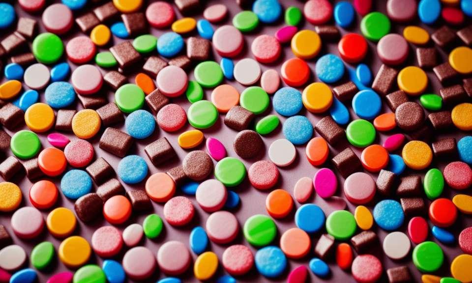 Harjumused, mis tekitavad rasvumist ja diabeeti