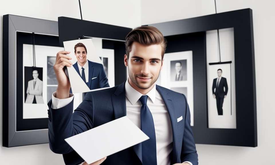 Kuidas emotsioonid teie keha mõjutavad