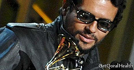 Robi Draco Rosa is diagnosed with cancer