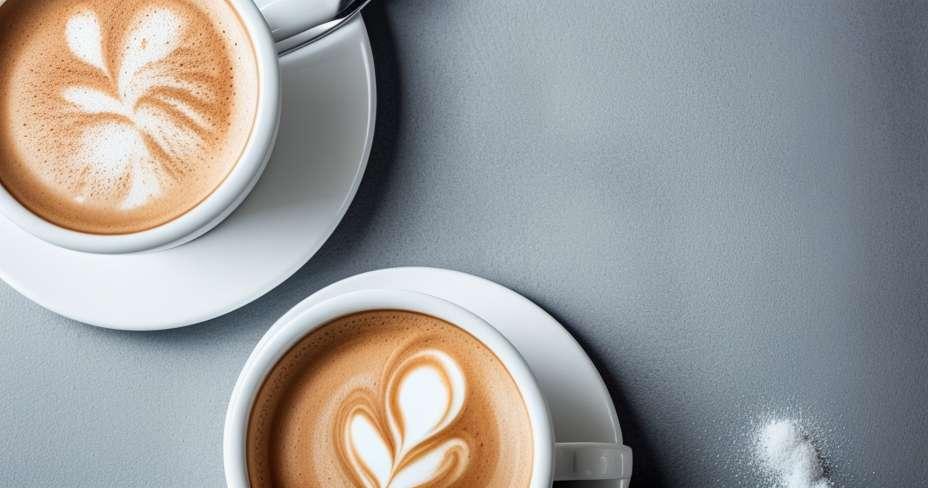 Супституенти шећера су безбедни за здравље