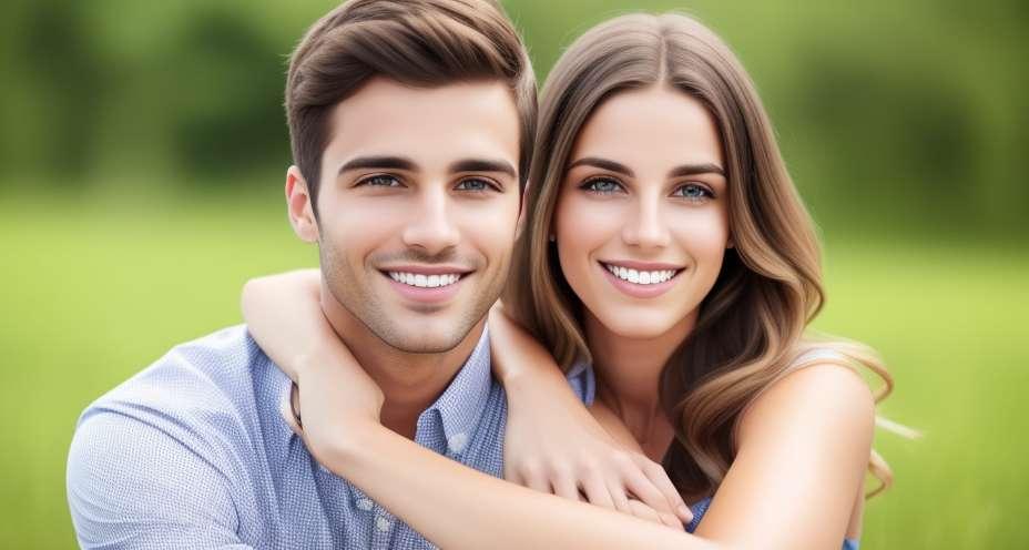 Витамините забавят признаците на старостта