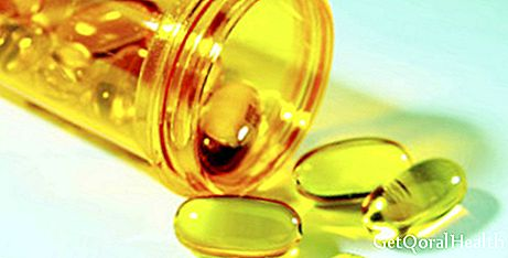 Fish oil does not accelerate weight loss