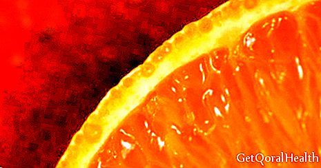 Immune system strengthened with nutrition
