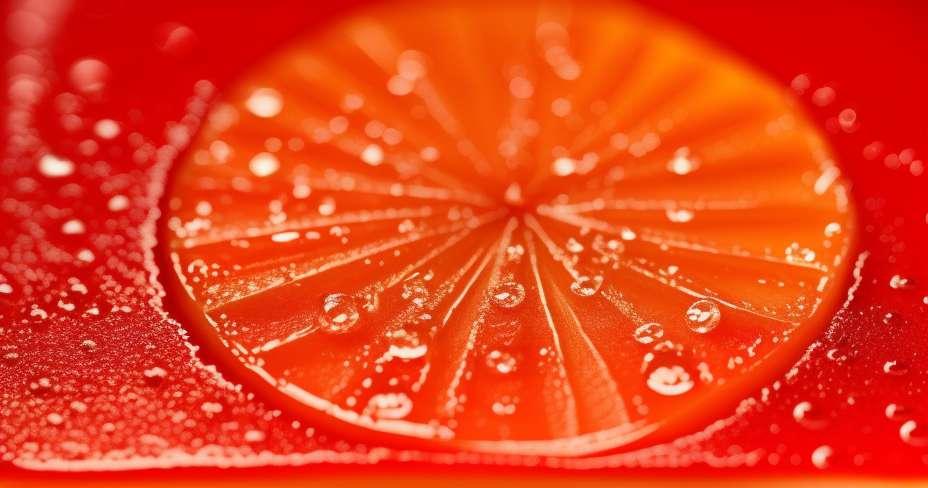 Système immunitaire renforcé par la nutrition