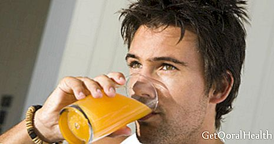 Gutflora beskytter kroppen mot infeksjoner
