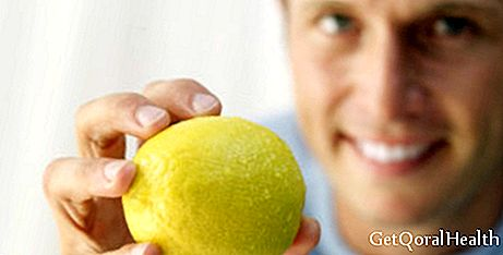Anticancer vitamins that you should know