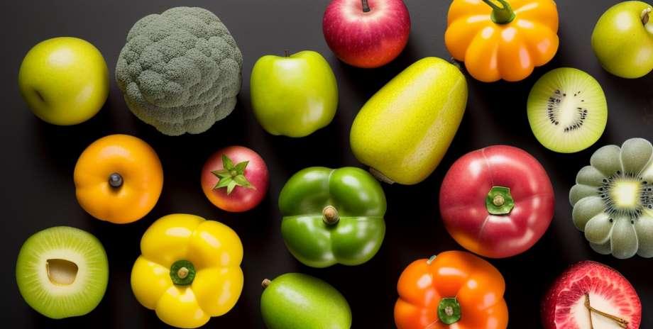 Шта треба да знате о витаминима