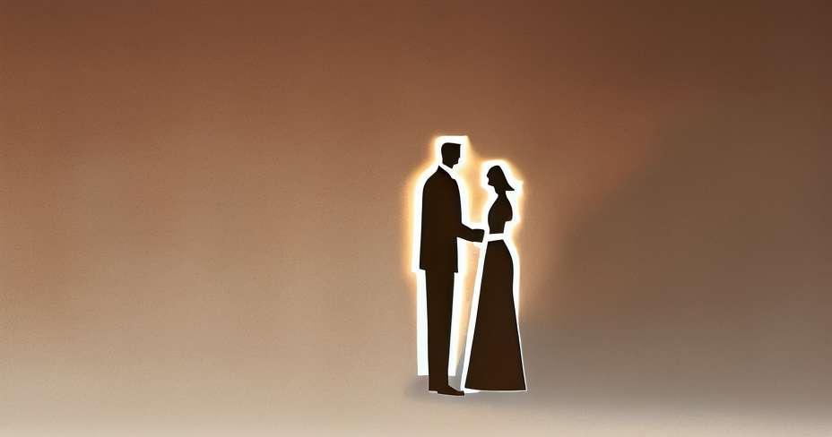 Les stéroïdes anabolisants renforcent l'exercice