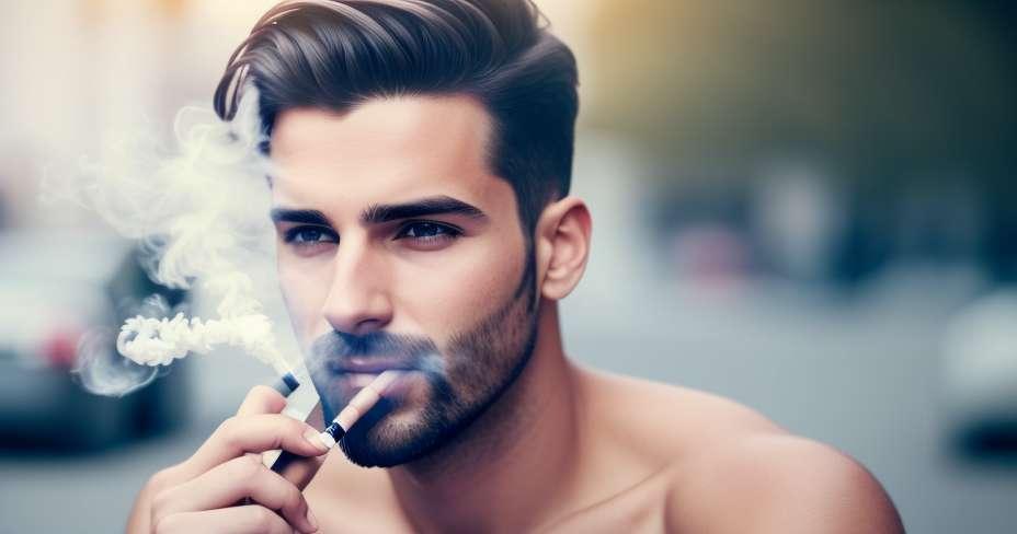 Lungekræft er den mest aggressive og dødelige