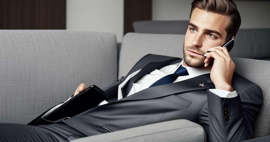 Тютюнът и алкохолът причиняват рак на езика