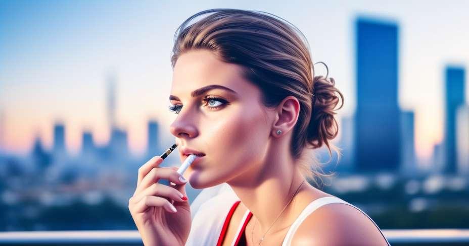 Duhan je glavni neprijatelj žena