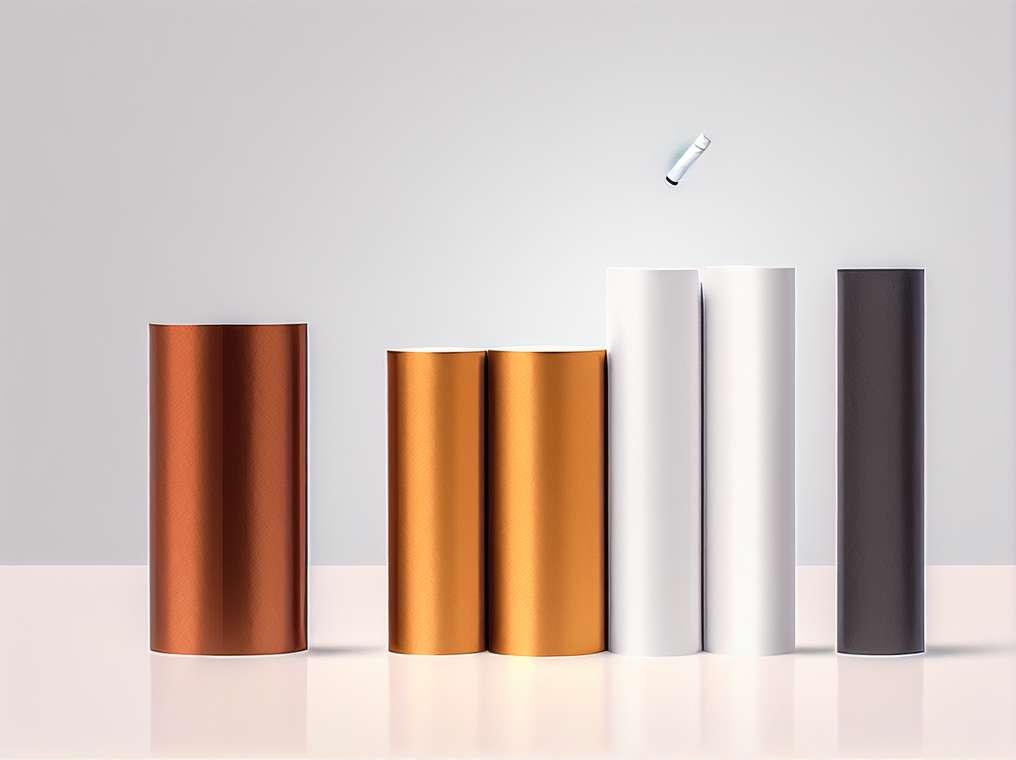 Moins de fumeurs selon la V Enquête nationale sur les toxicomanies
