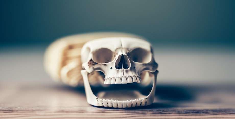 Kajenje: glavni vzrok smrti, ki se mu je mogoče izogniti