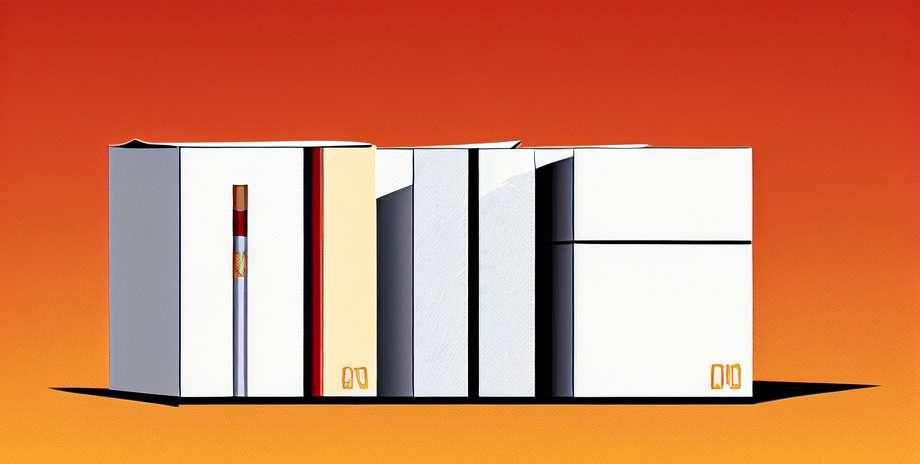 Elektronisk cigar og kontroversen om rygning
