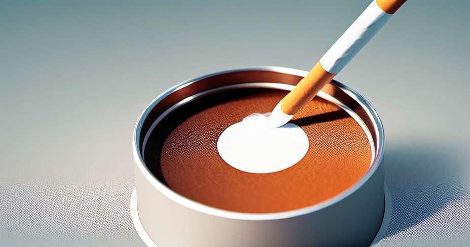 7 fordele for at holde op med at ryge