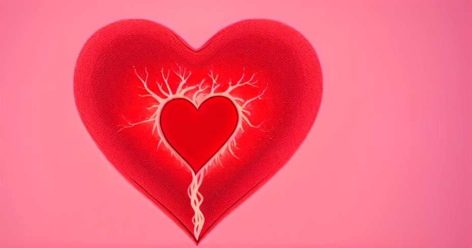 Neue Technologie hilft, koronare Herzkrankheit zu erkennen