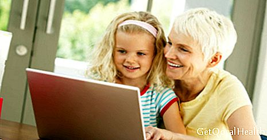 Taurin er positiv for ældre voksne