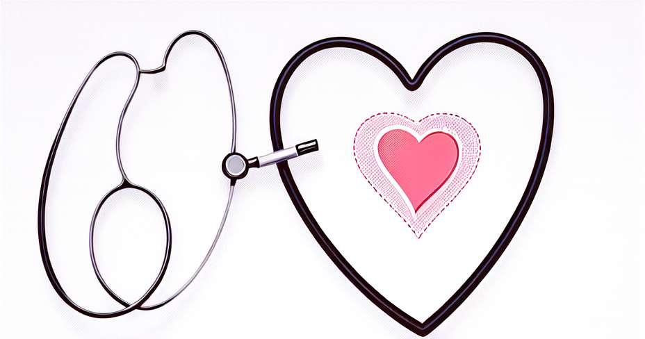 Maßgeschneiderte Organe für die Transplantation