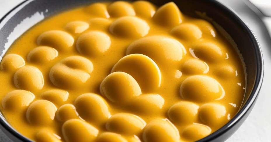 Matične celice lahko regenerirajo poškodovano tkivo