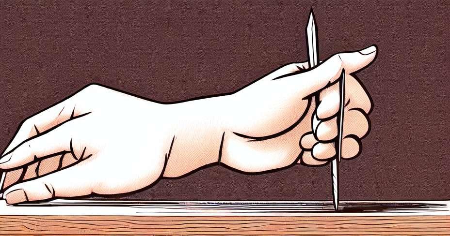 Akupunktūra ir ideāli piemērota visu vecumu cilvēkiem