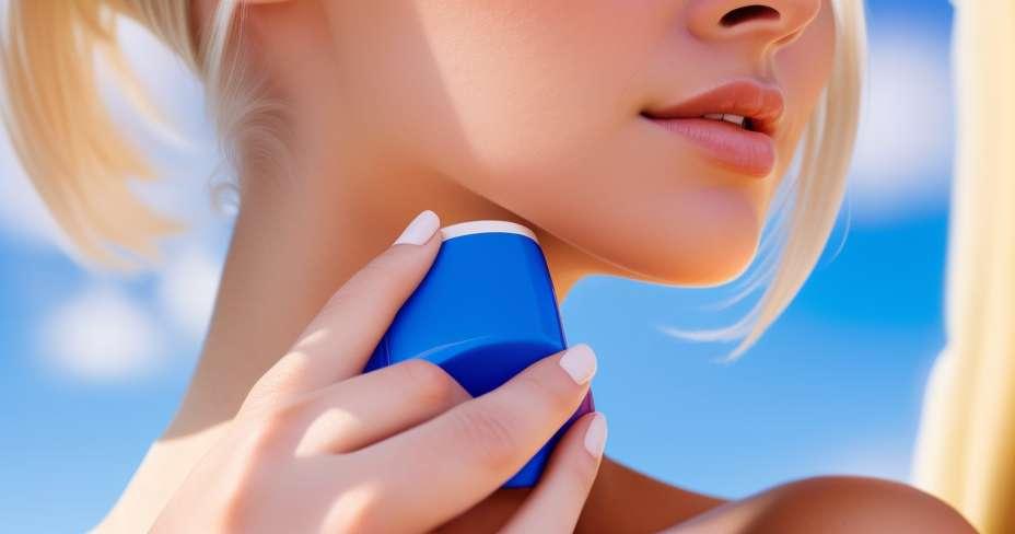 Su Jok terapija vs migrena