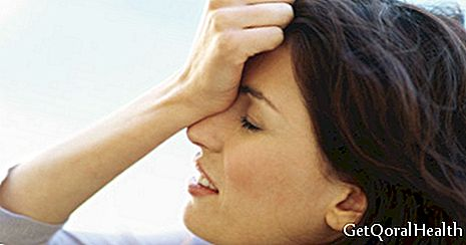 Su Jok thérapie vs migraine