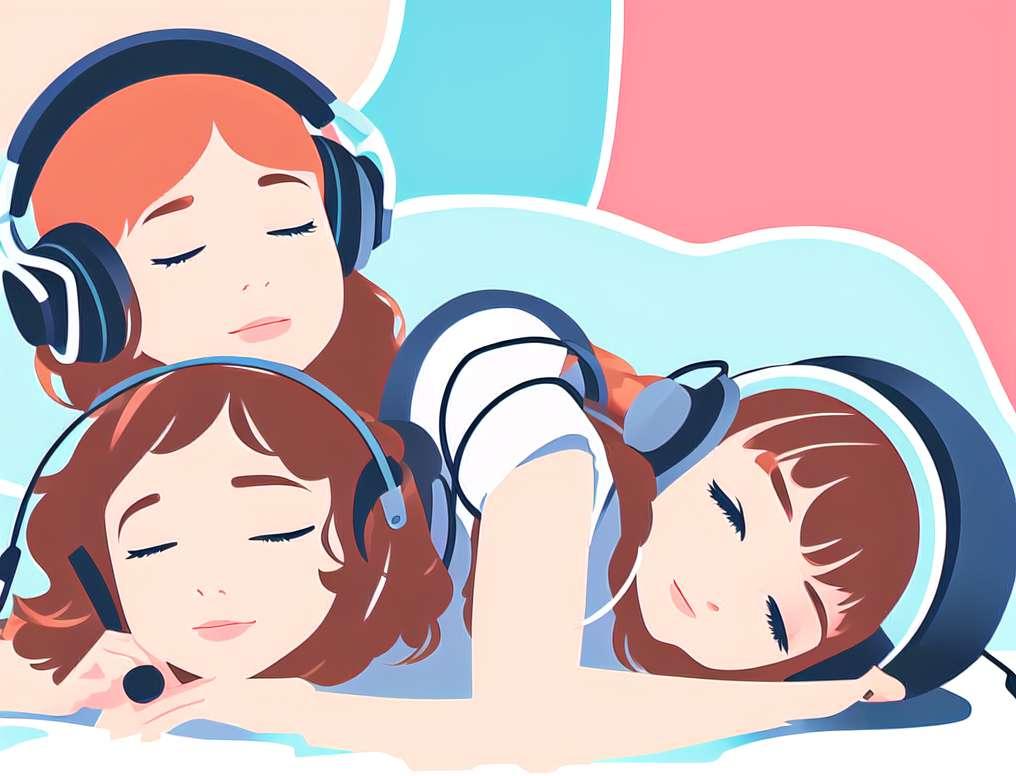 Музика, делотворно средство за лечење и елиминисање стреса