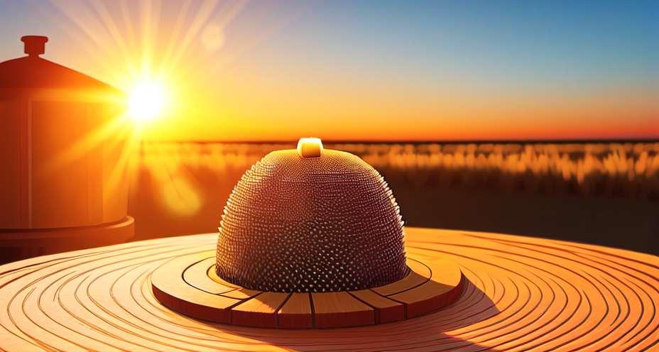 Апитерапија, лековита моћ пчела