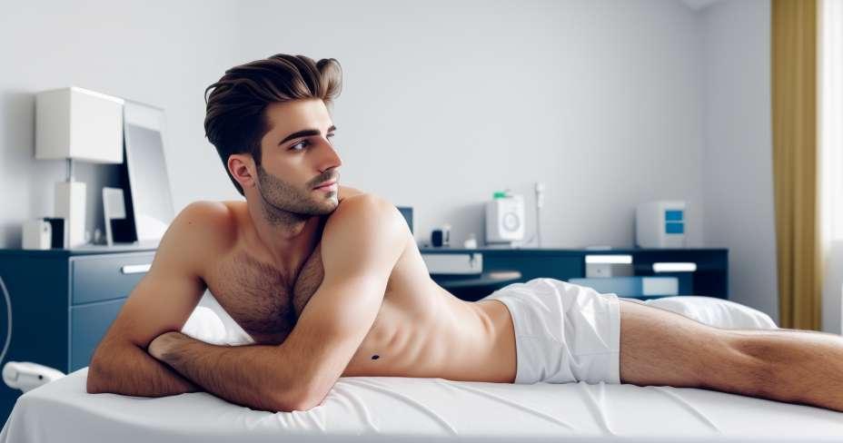 Hyperbaric medicine vs diabetic foot