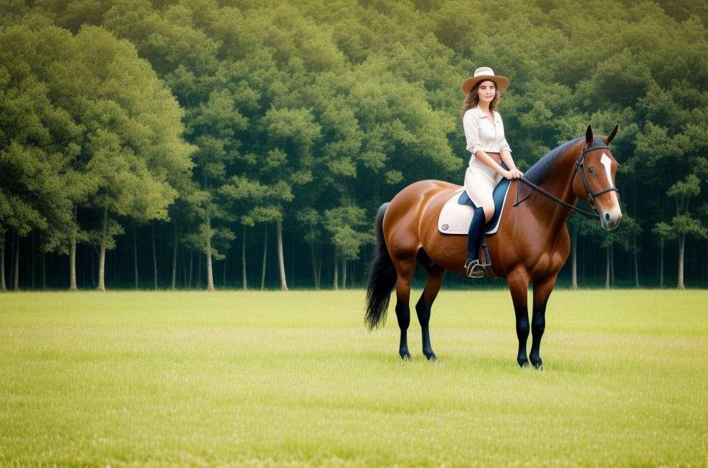 Предности терапије коња за здравље