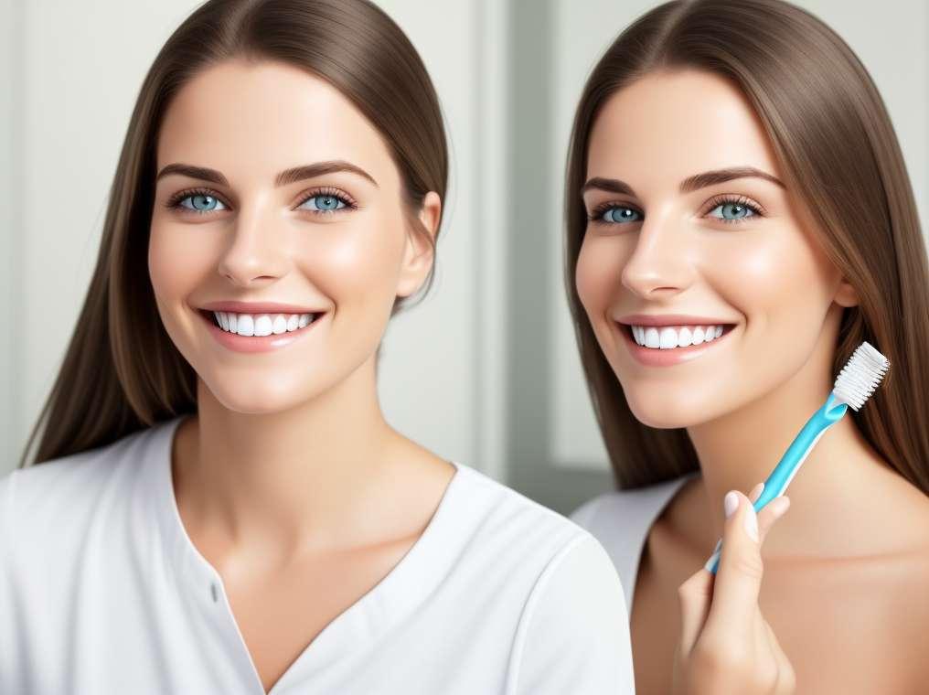 Smej se in vadite 400 mišic vašega telesa