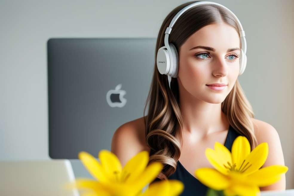 Vivre mieux avec la musicothérapie
