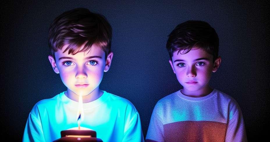 Terapi muzik Krismas