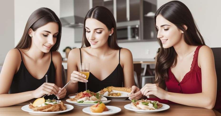 Анксиозност се смањује са терапијом смеха